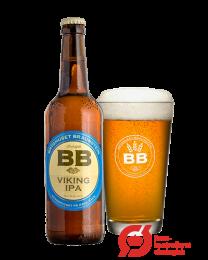 Braunstein India Pale Ale